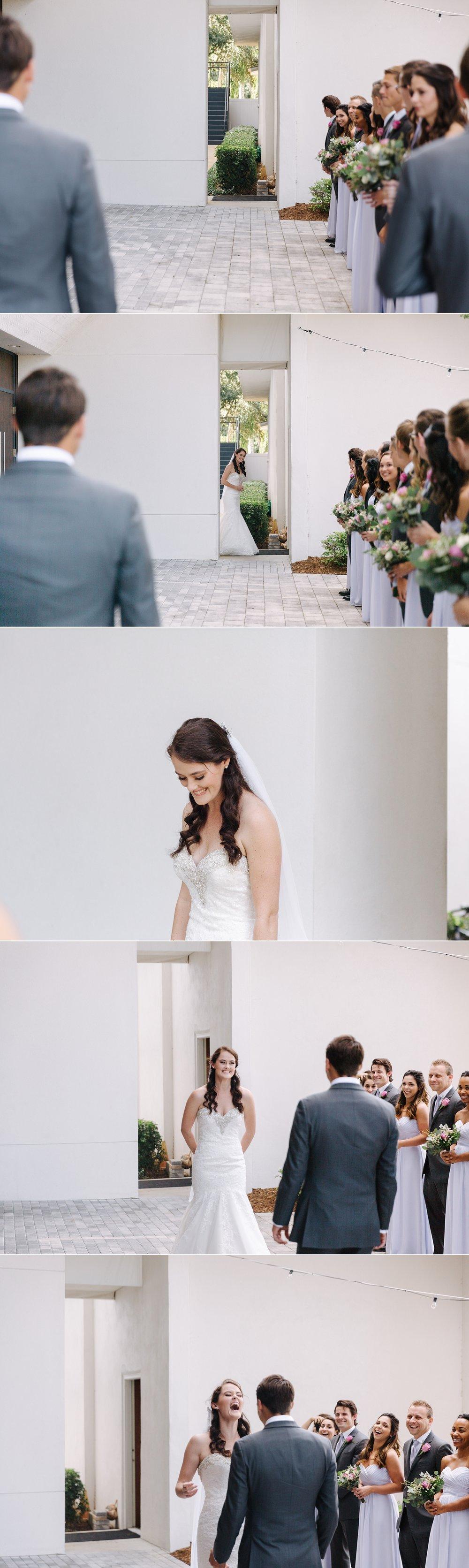 wa wedding blog-16.jpg