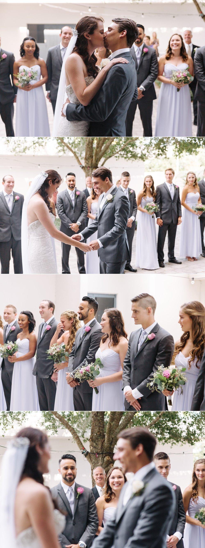 wa wedding blog-18.jpg