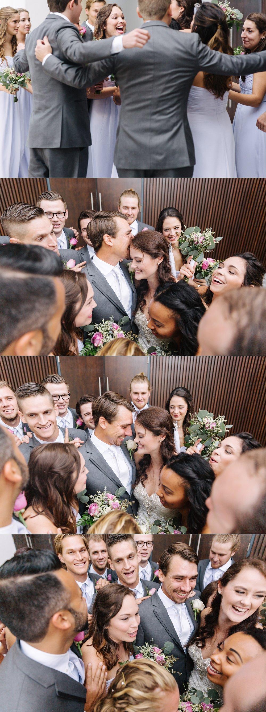 wa wedding blog-19.jpg