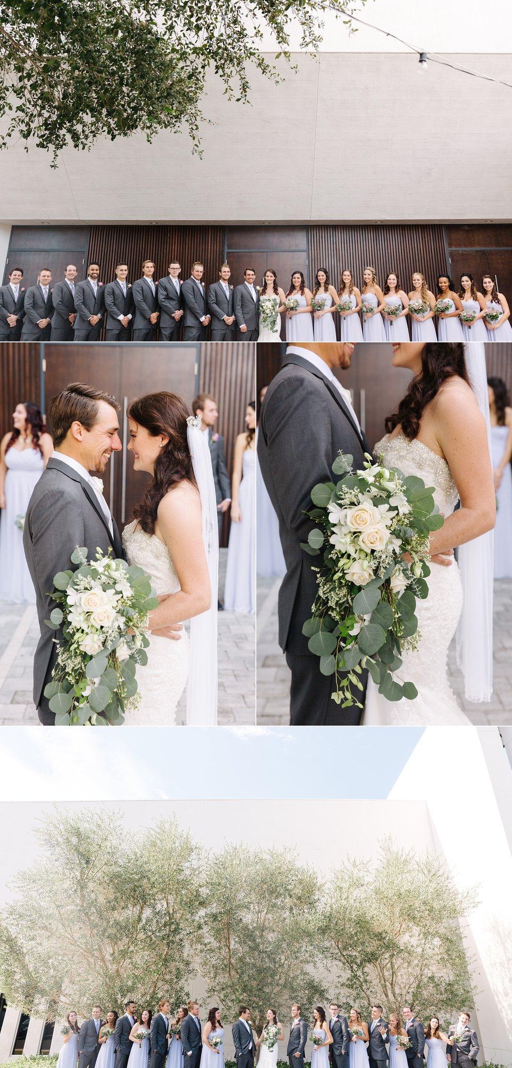 wa wedding blog-20.jpg