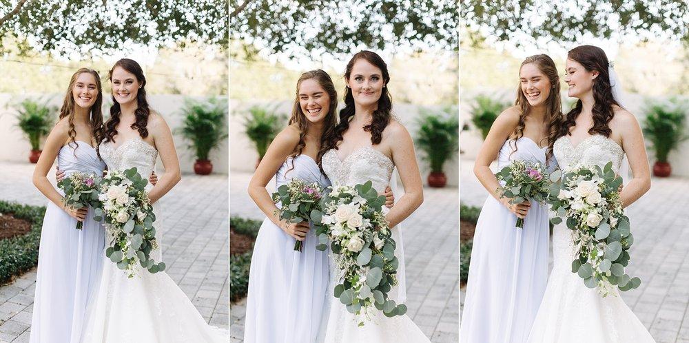 wa wedding blog-24.jpg