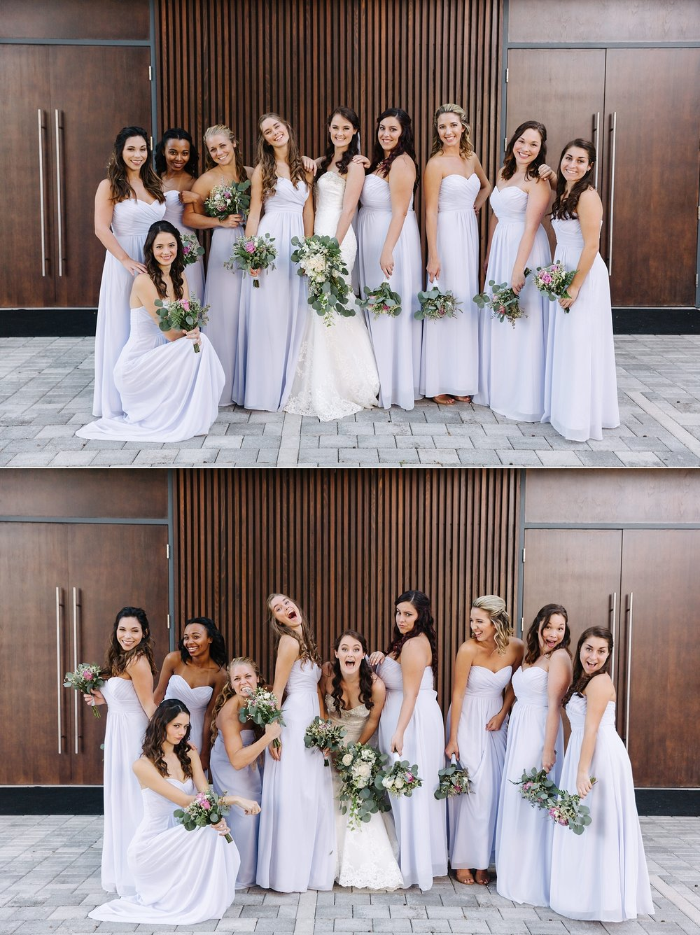 wa wedding blog-23.jpg