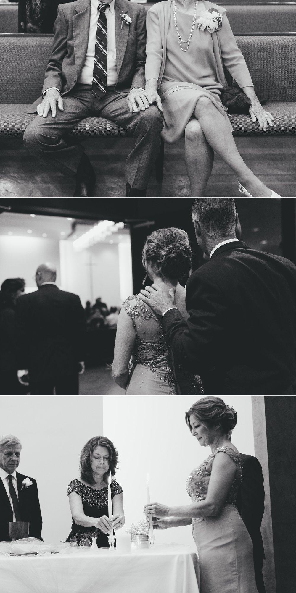 wa wedding blog-27.jpg