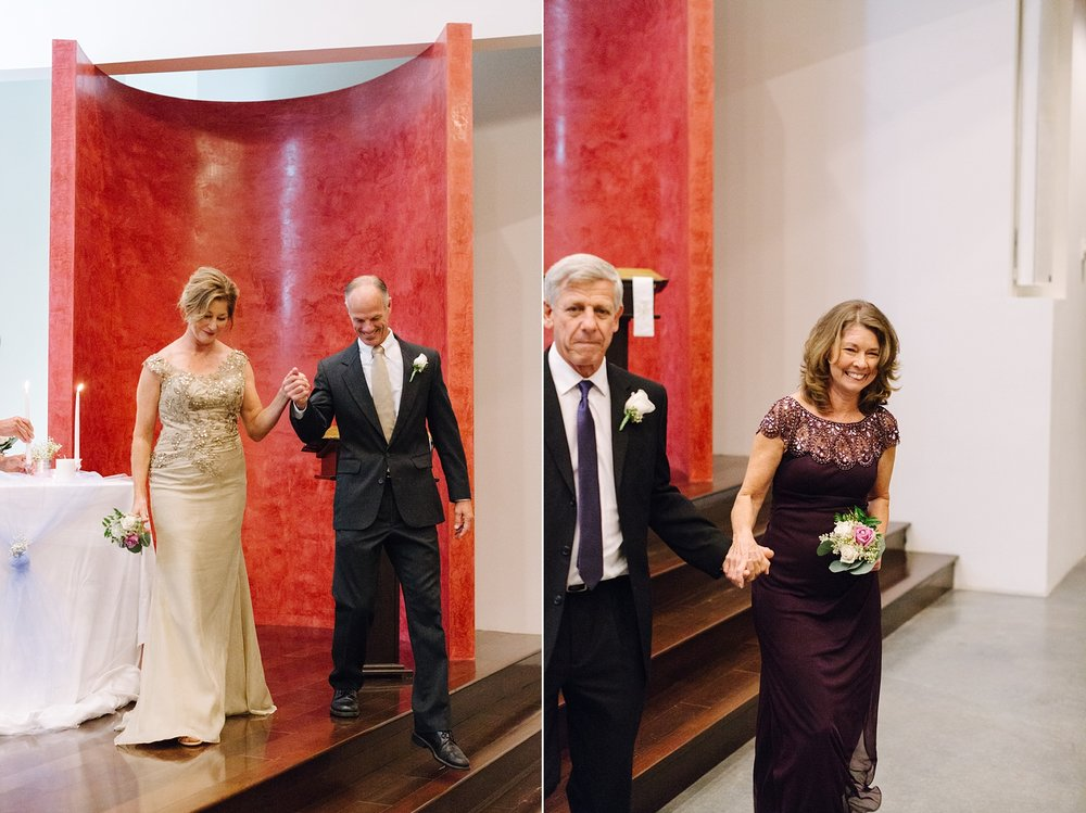 wa wedding blog-28.jpg