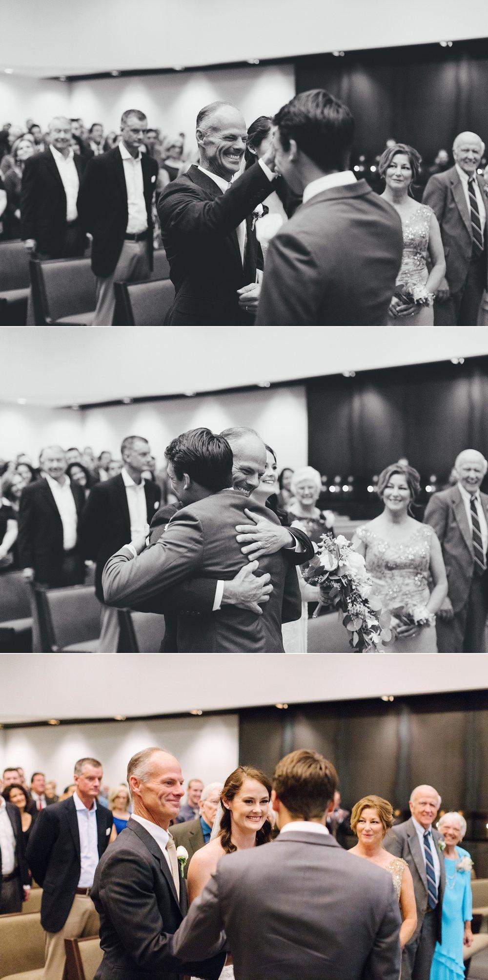 wa wedding blog-30.jpg