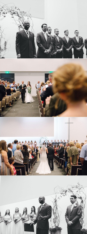 wa wedding blog-29.jpg
