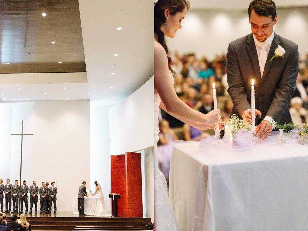 wa wedding blog-33.jpg