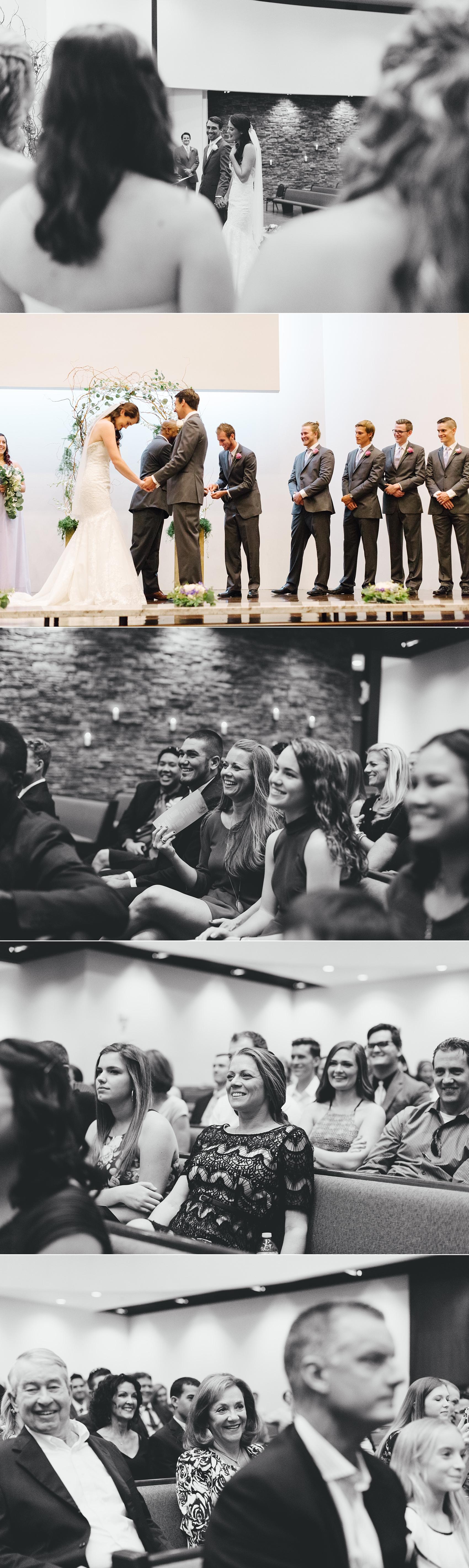 wa wedding blog-32.jpg