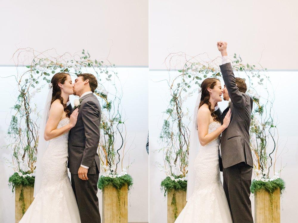 wa wedding blog-35.jpg