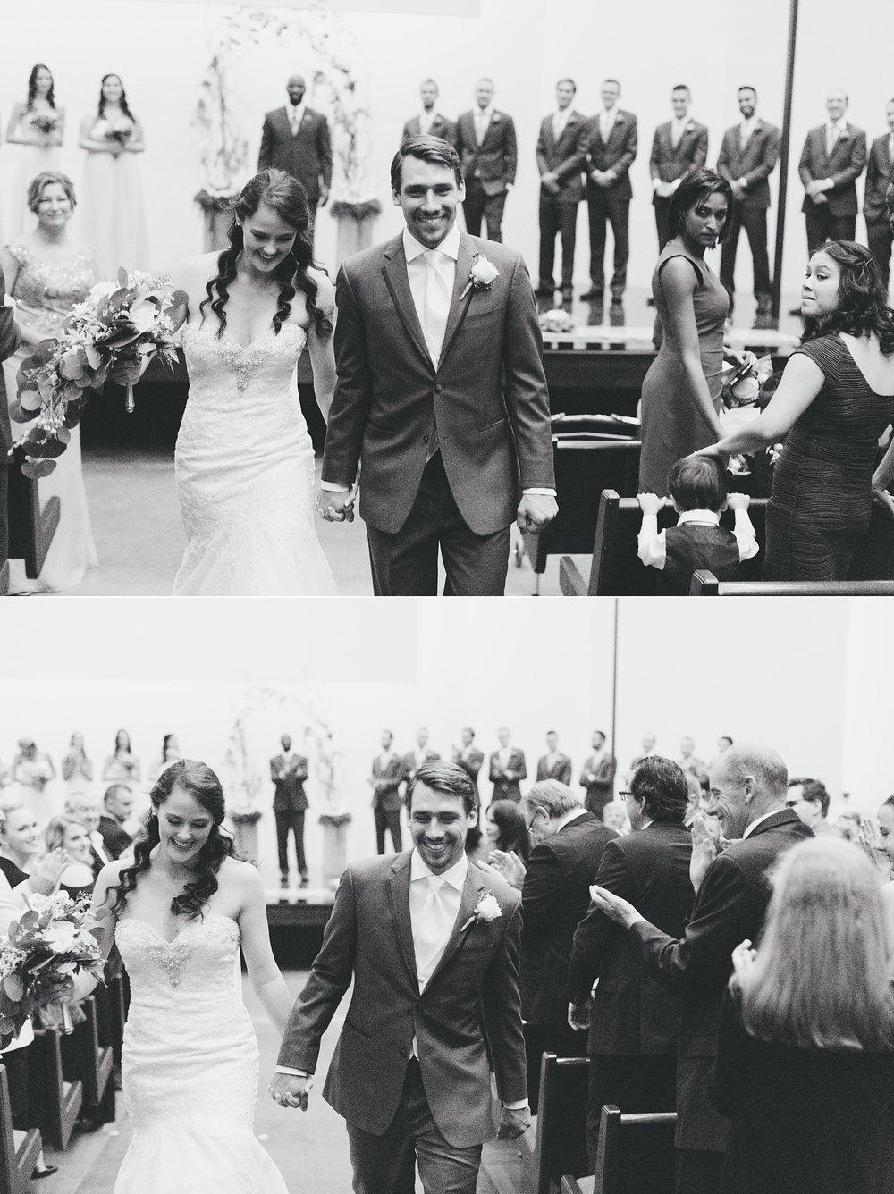 wa wedding blog-37.jpg