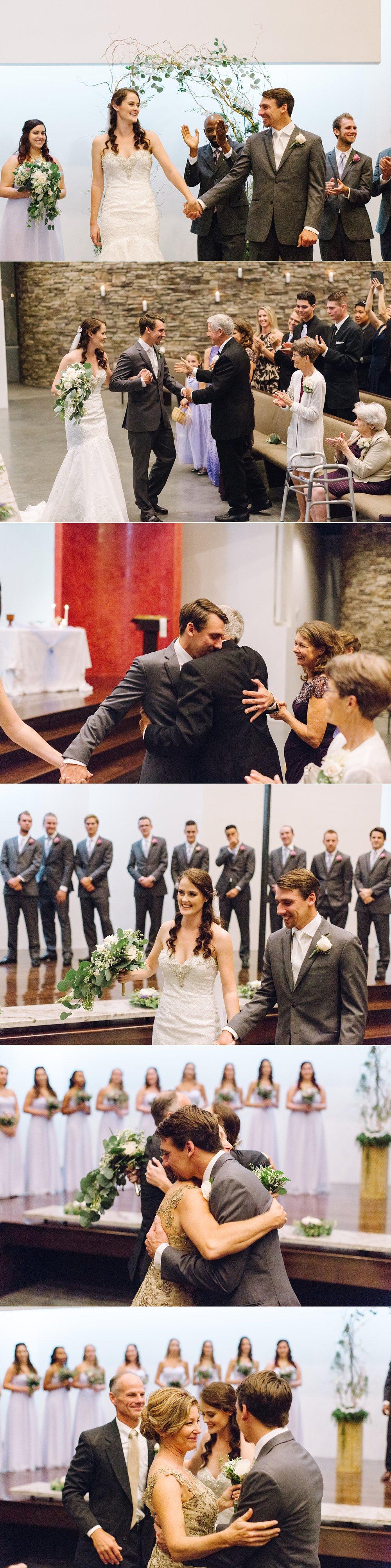 wa wedding blog-36.jpg