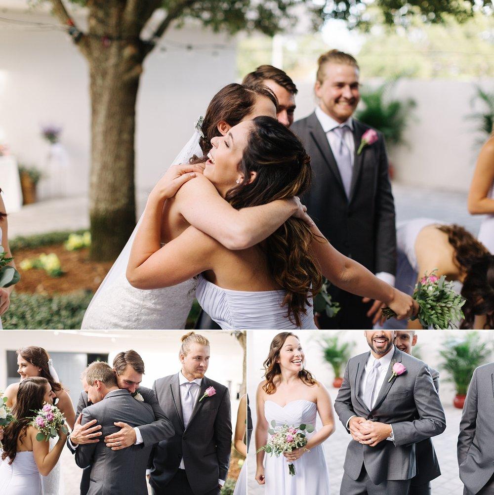wa wedding blog-38.jpg