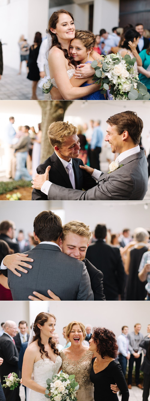 wa wedding blog-39.jpg