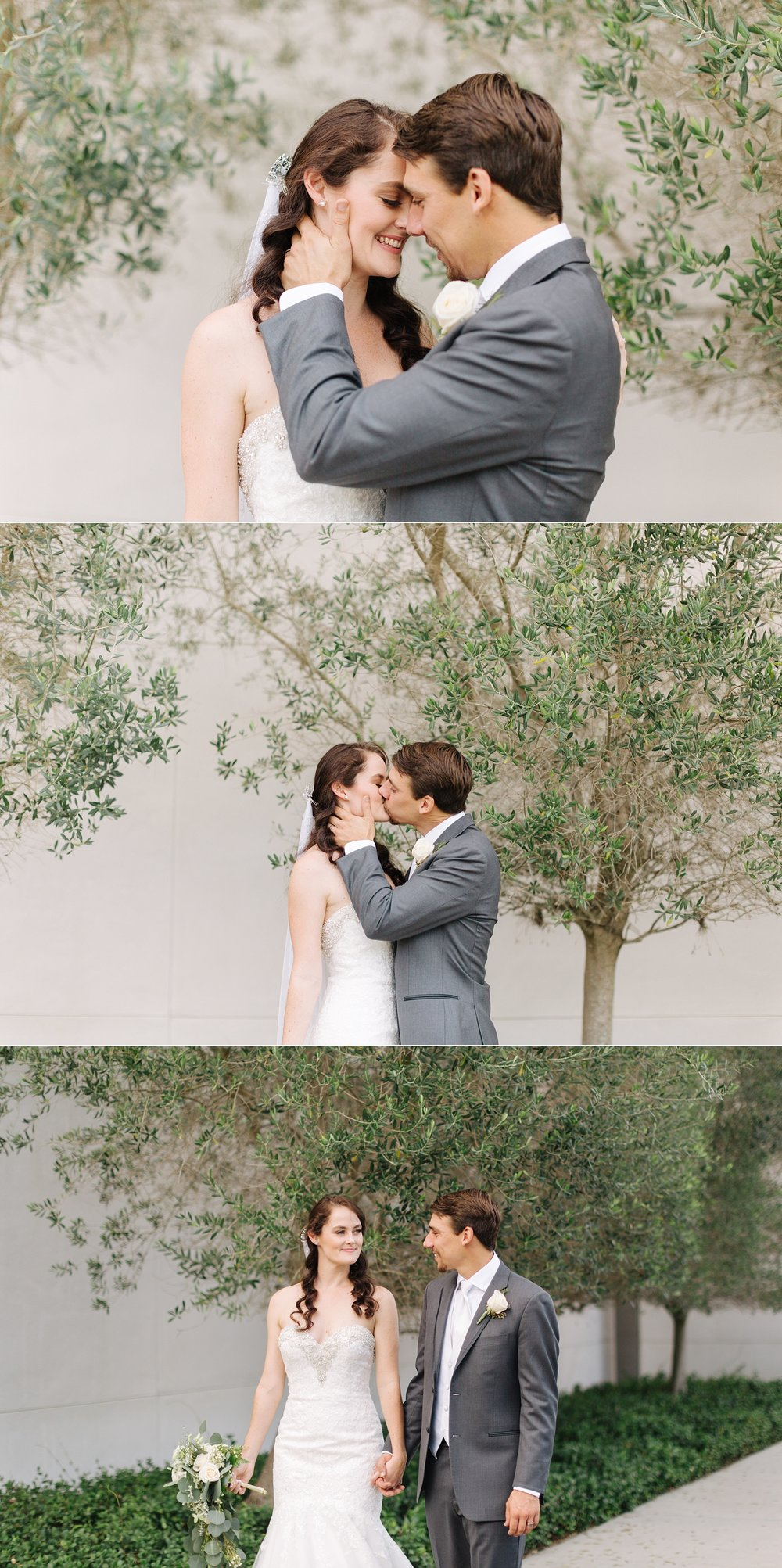 wa wedding blog-25.jpg