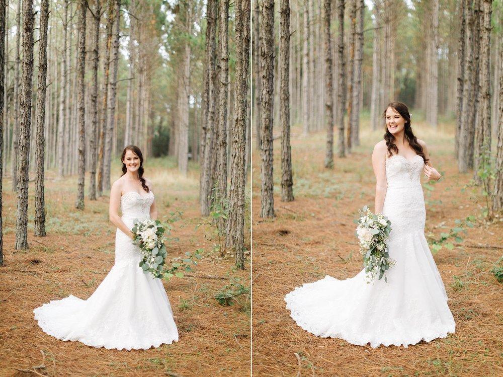 wa wedding blog-40.jpg
