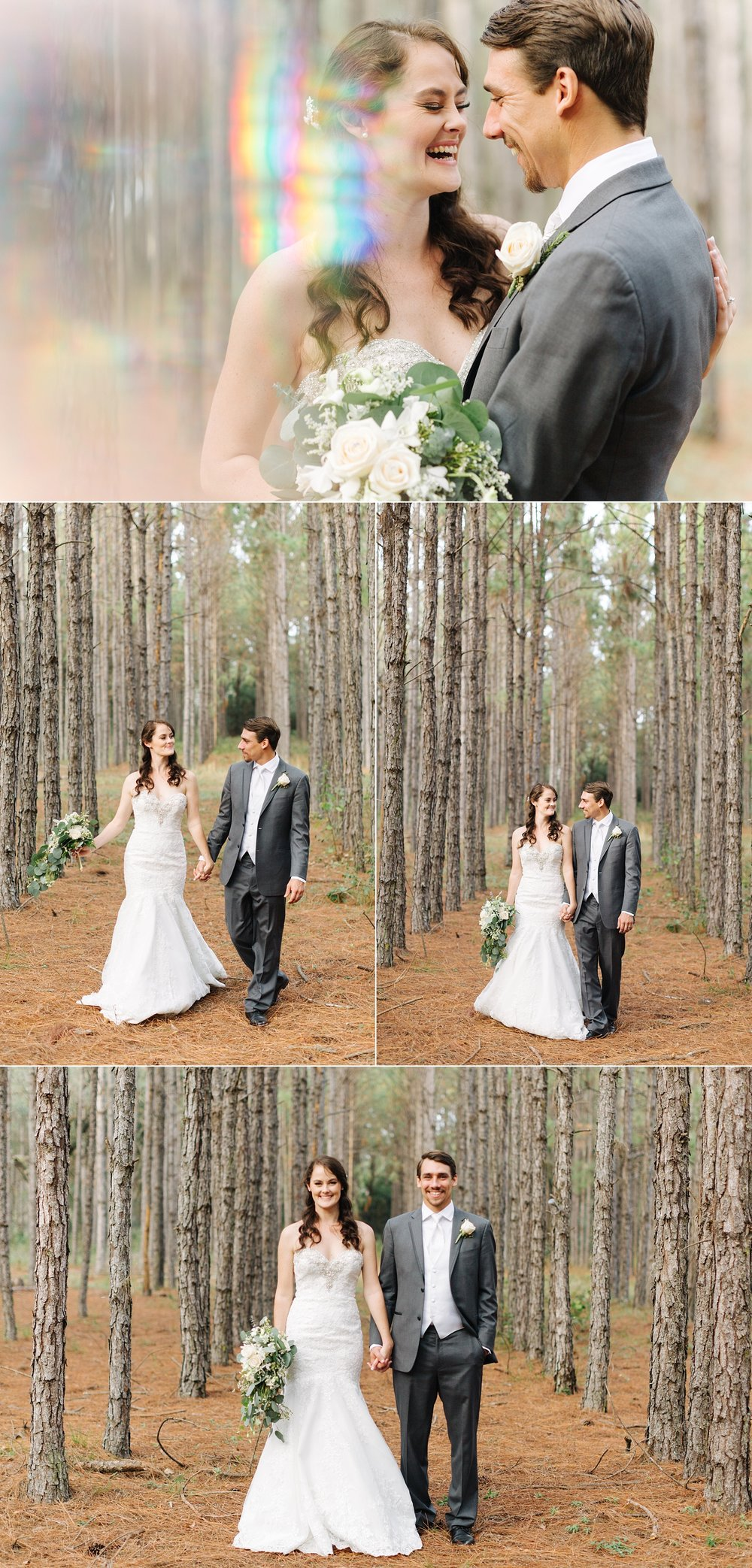 wa wedding blog-41.jpg