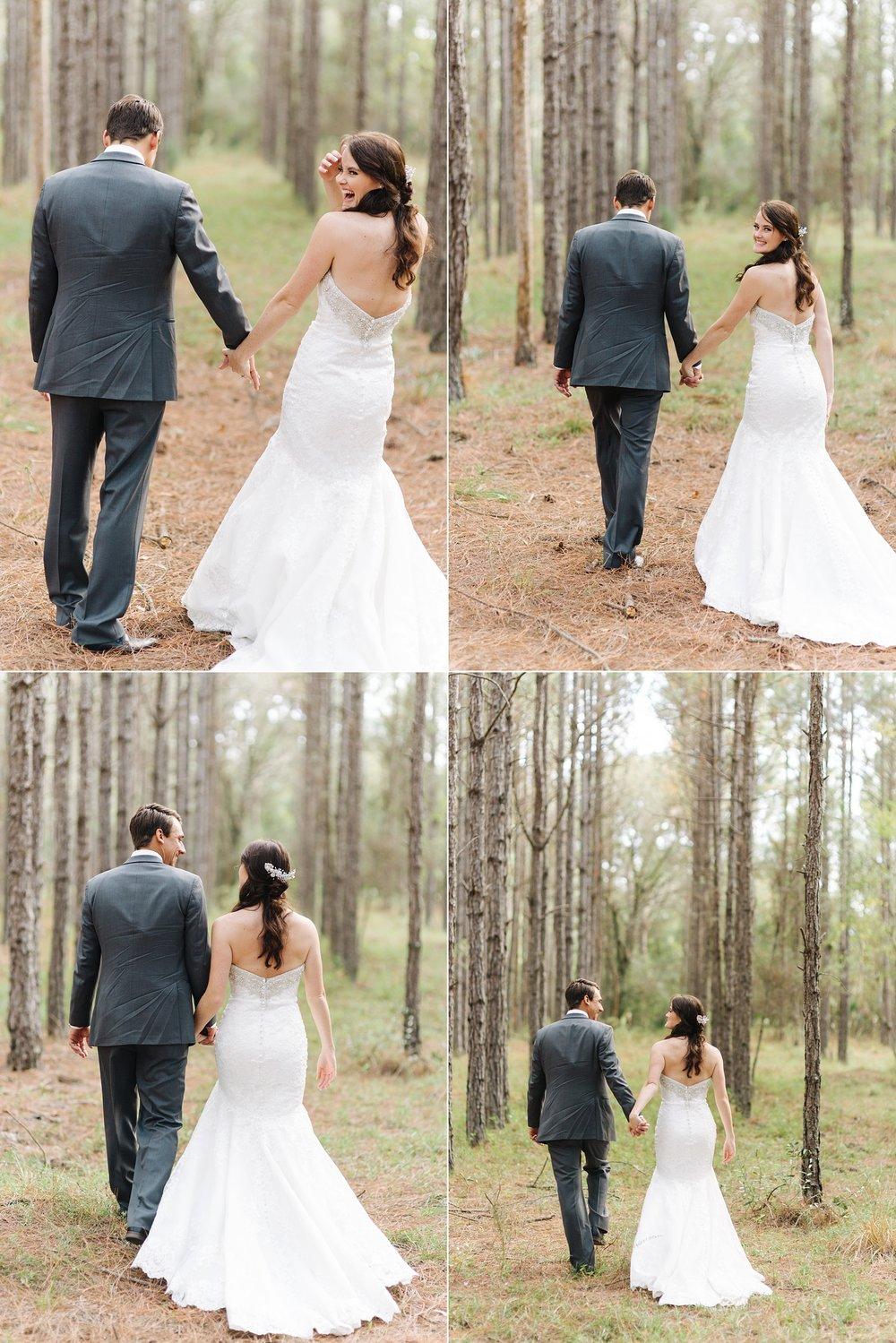 wa wedding blog-42.jpg