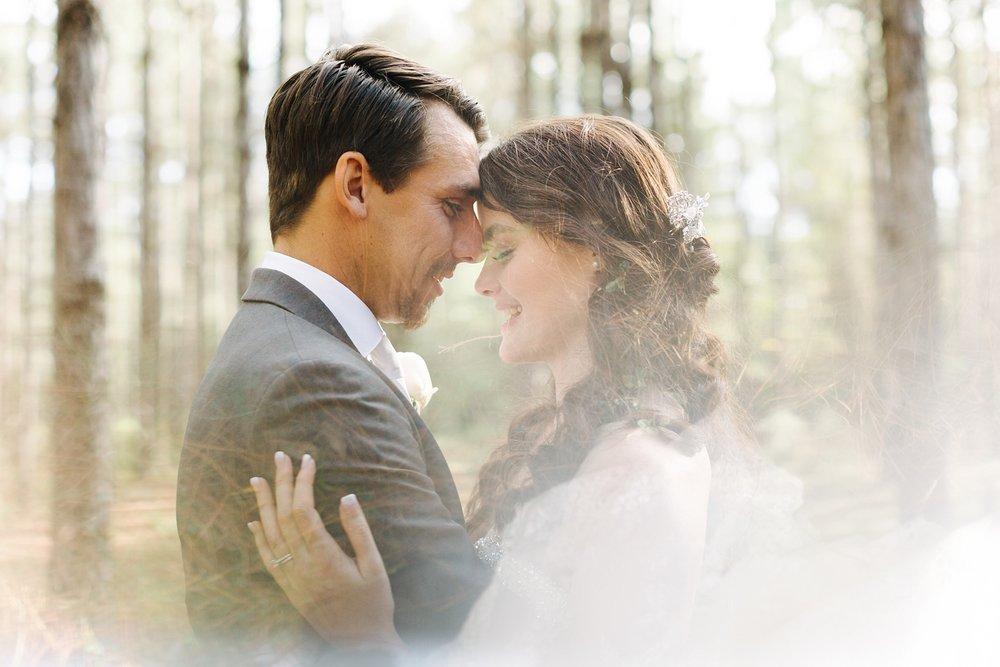 wa wedding blog-45.jpg