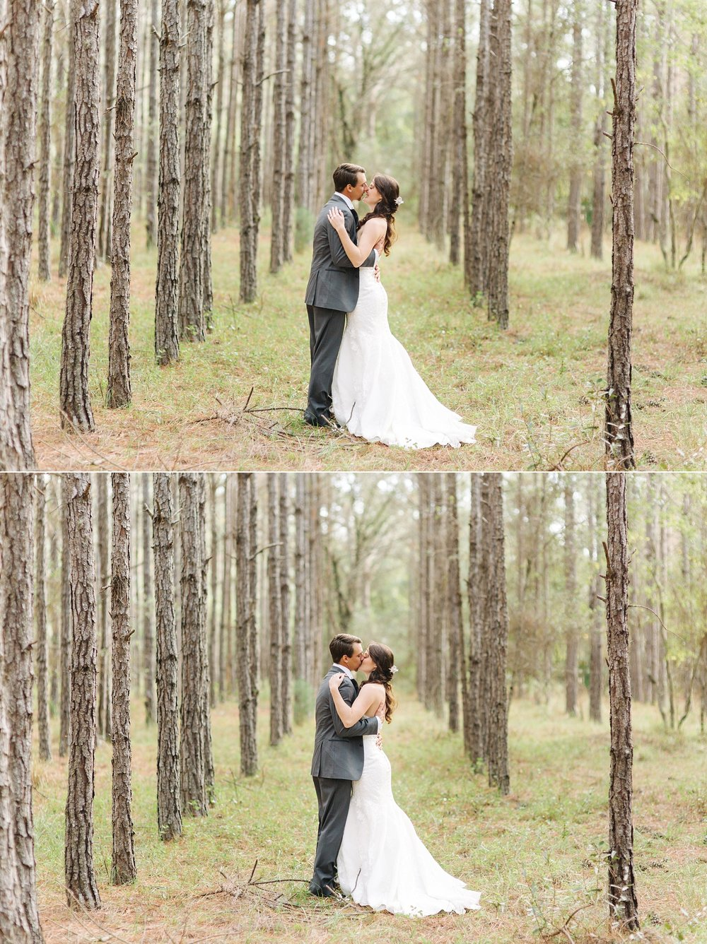 wa wedding blog-43.jpg