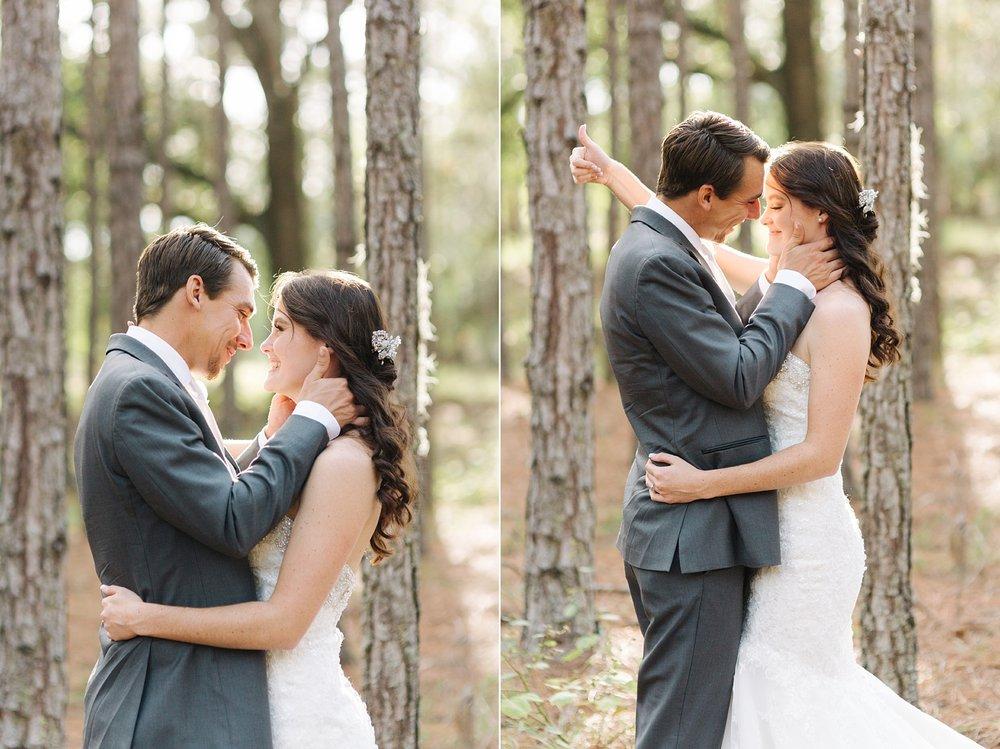 wa wedding blog-47.jpg