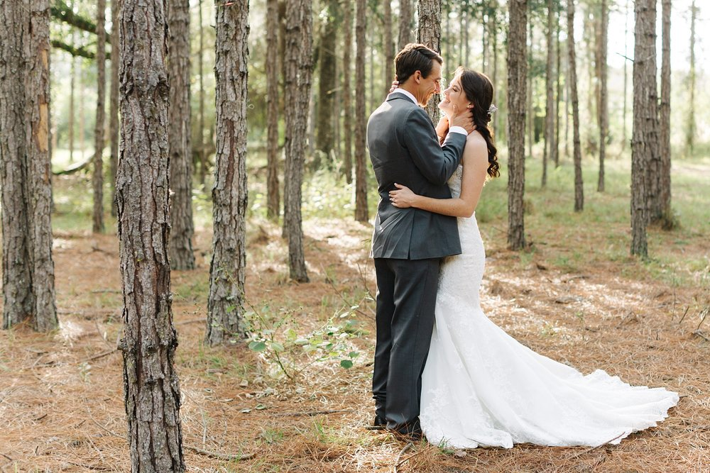wa wedding blog-48.jpg