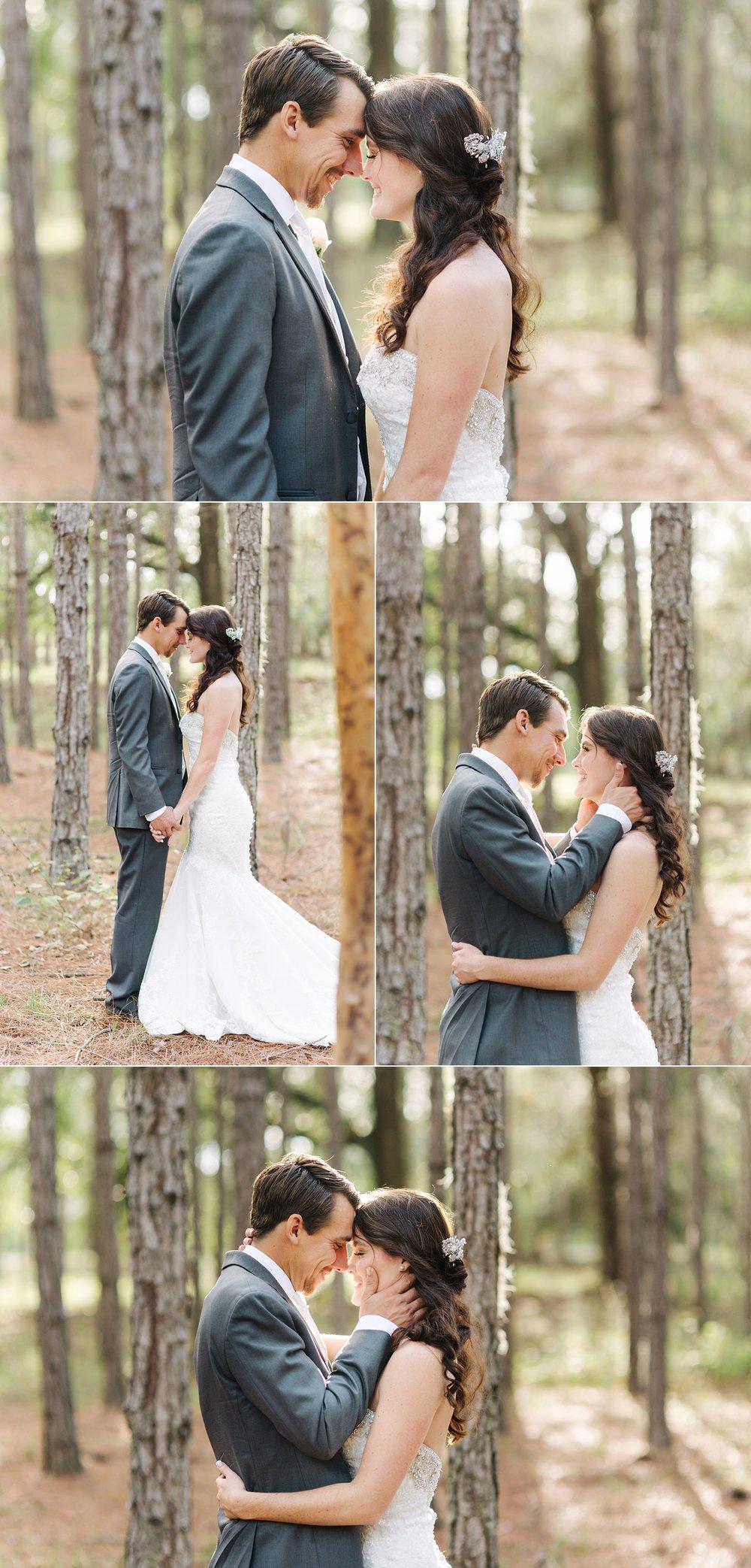 wa wedding blog-46.jpg