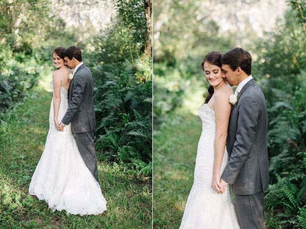 wa wedding blog-50.jpg