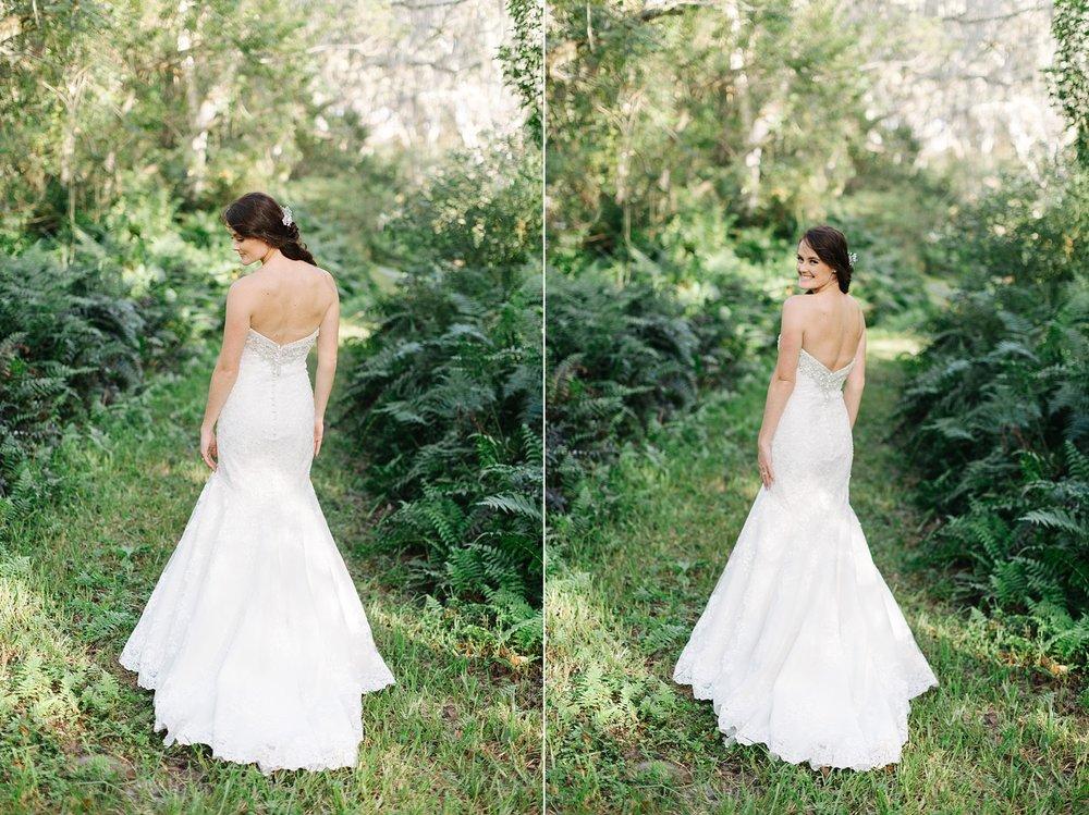 wa wedding blog-49.jpg