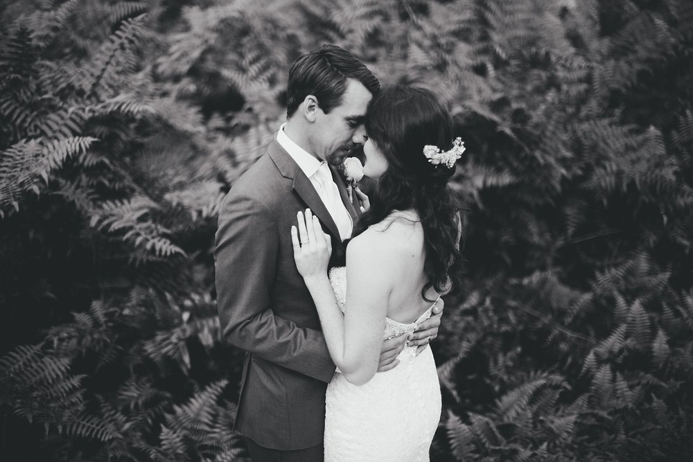 wa wedding blog-52.jpg