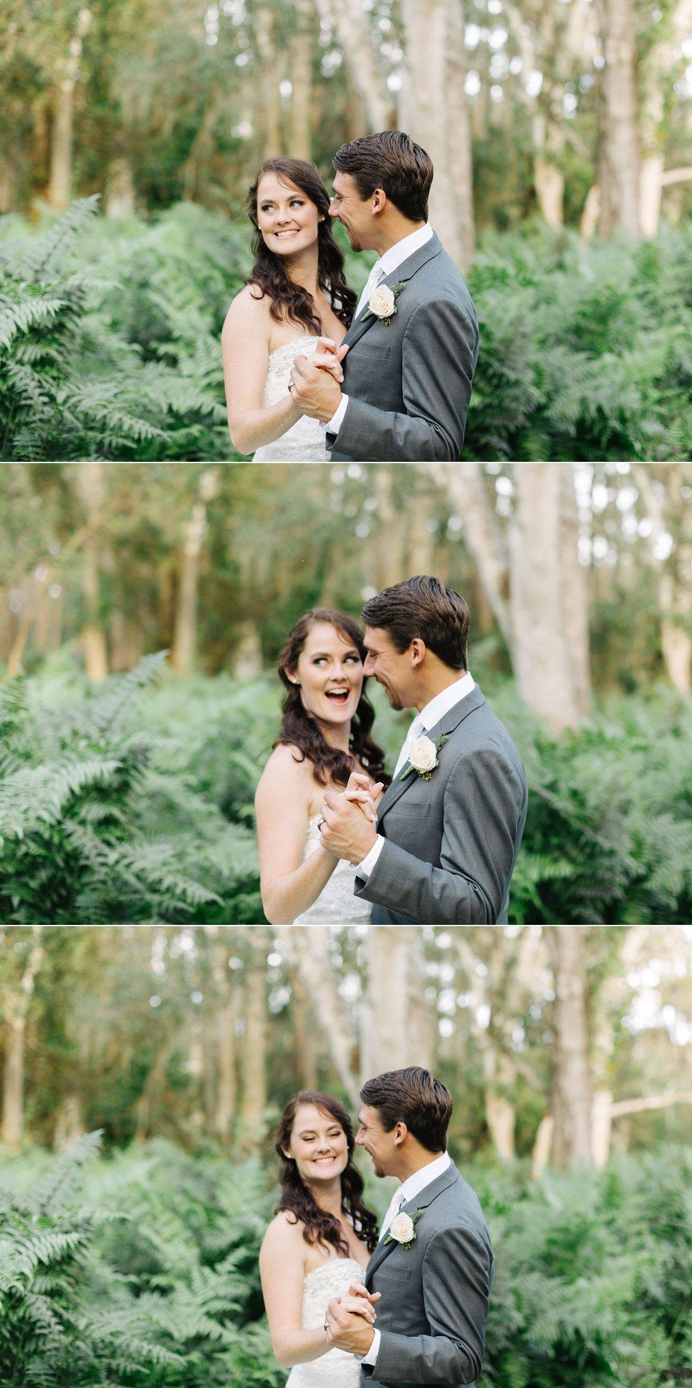 wa wedding blog-51.jpg