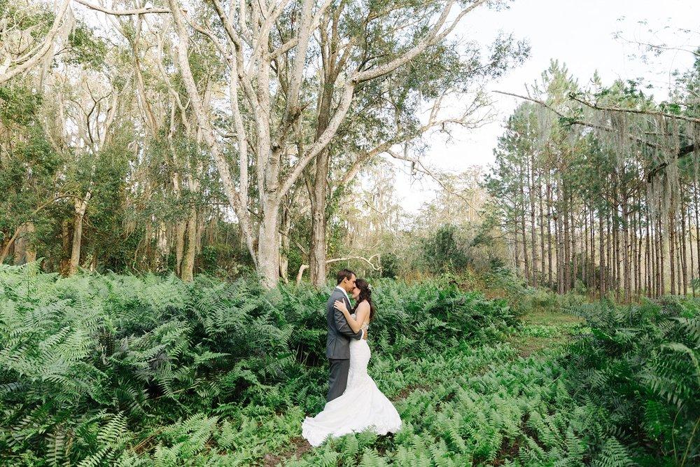 wa wedding blog-53.jpg