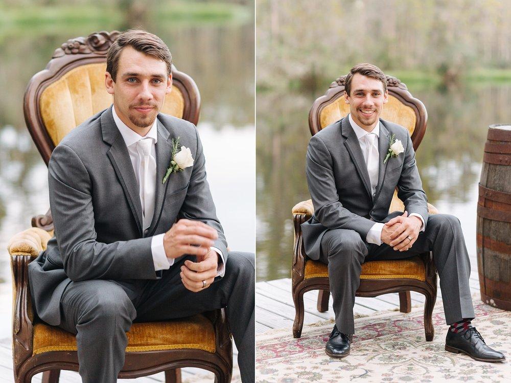 wa wedding blog-55.jpg