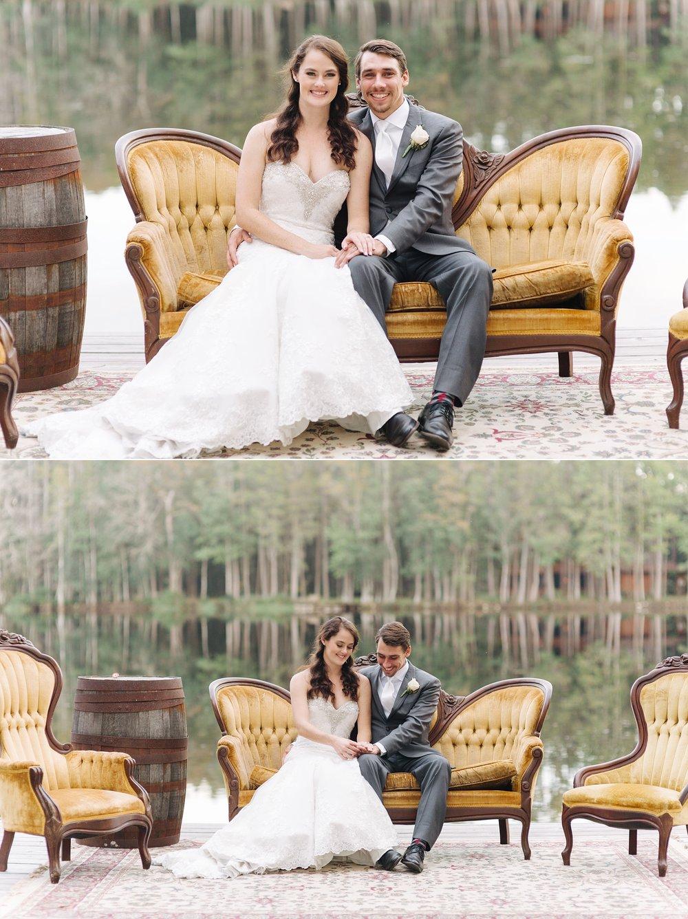 wa wedding blog-56.jpg