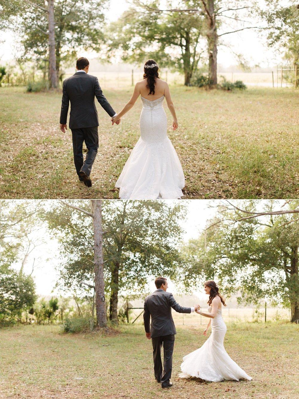 wa wedding blog-57_01.jpg