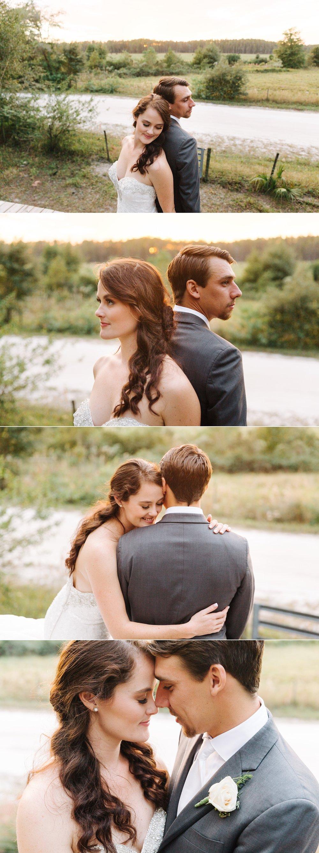 wa wedding blog-57.jpg