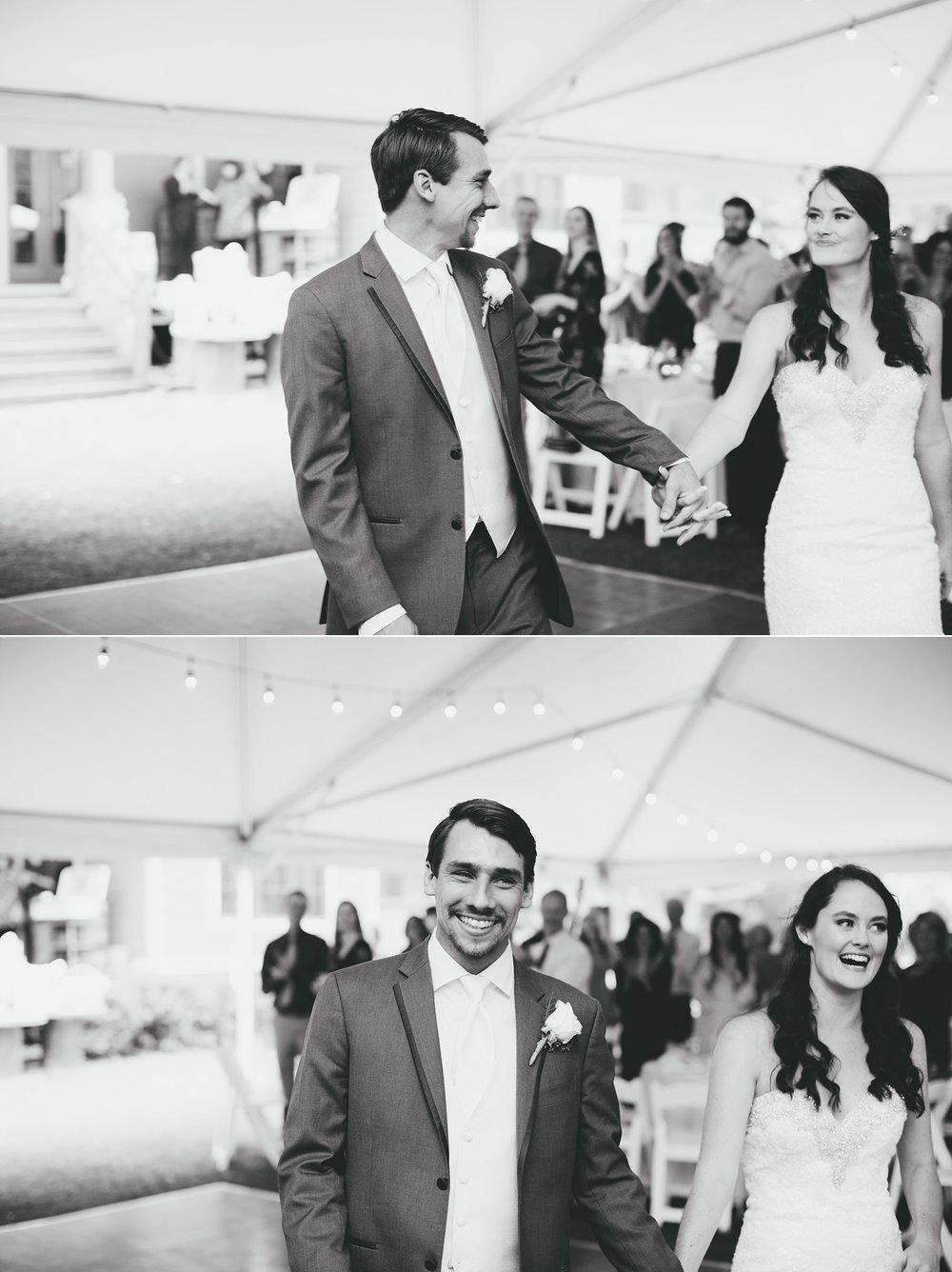 wa wedding blog-61.jpg
