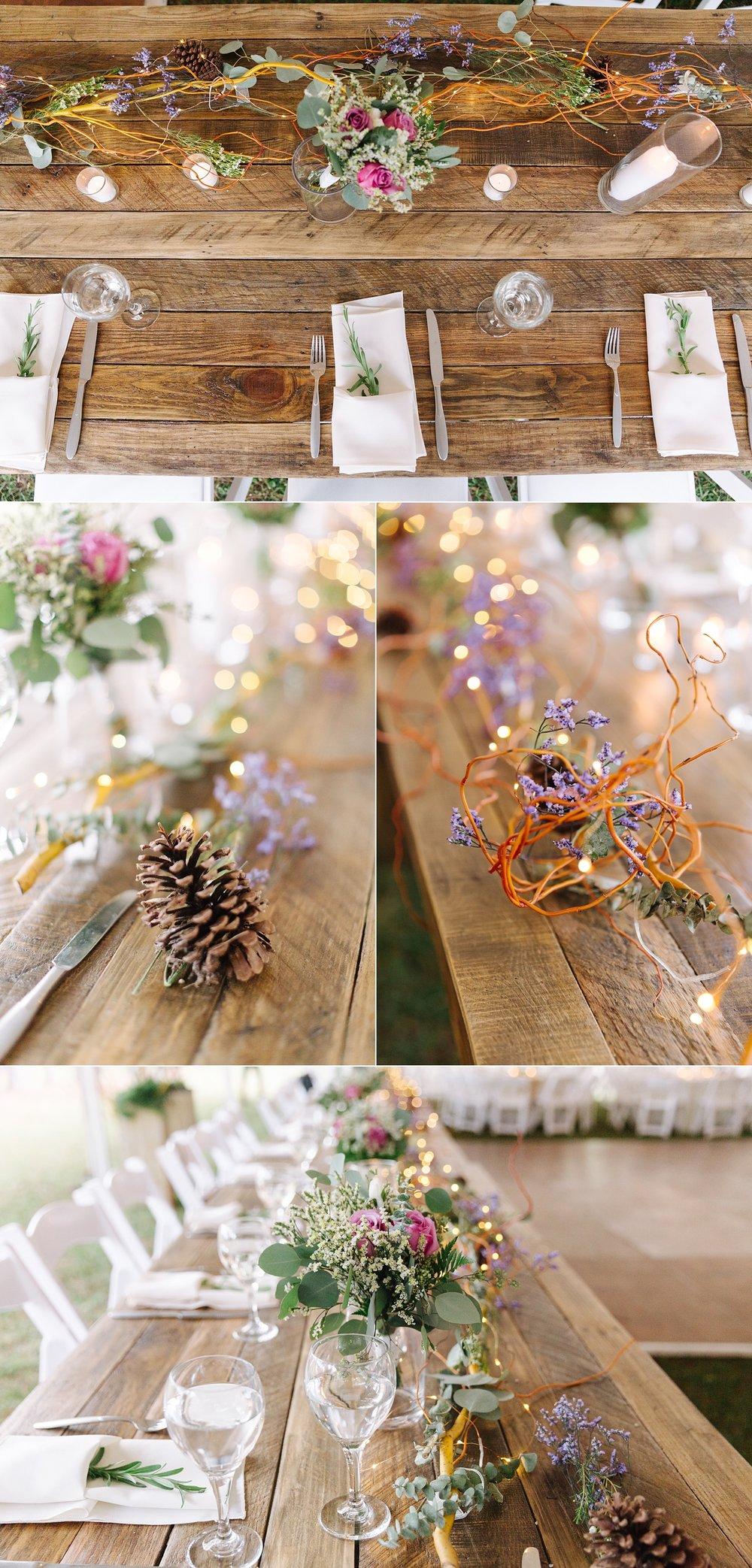 wa wedding blog-59.jpg
