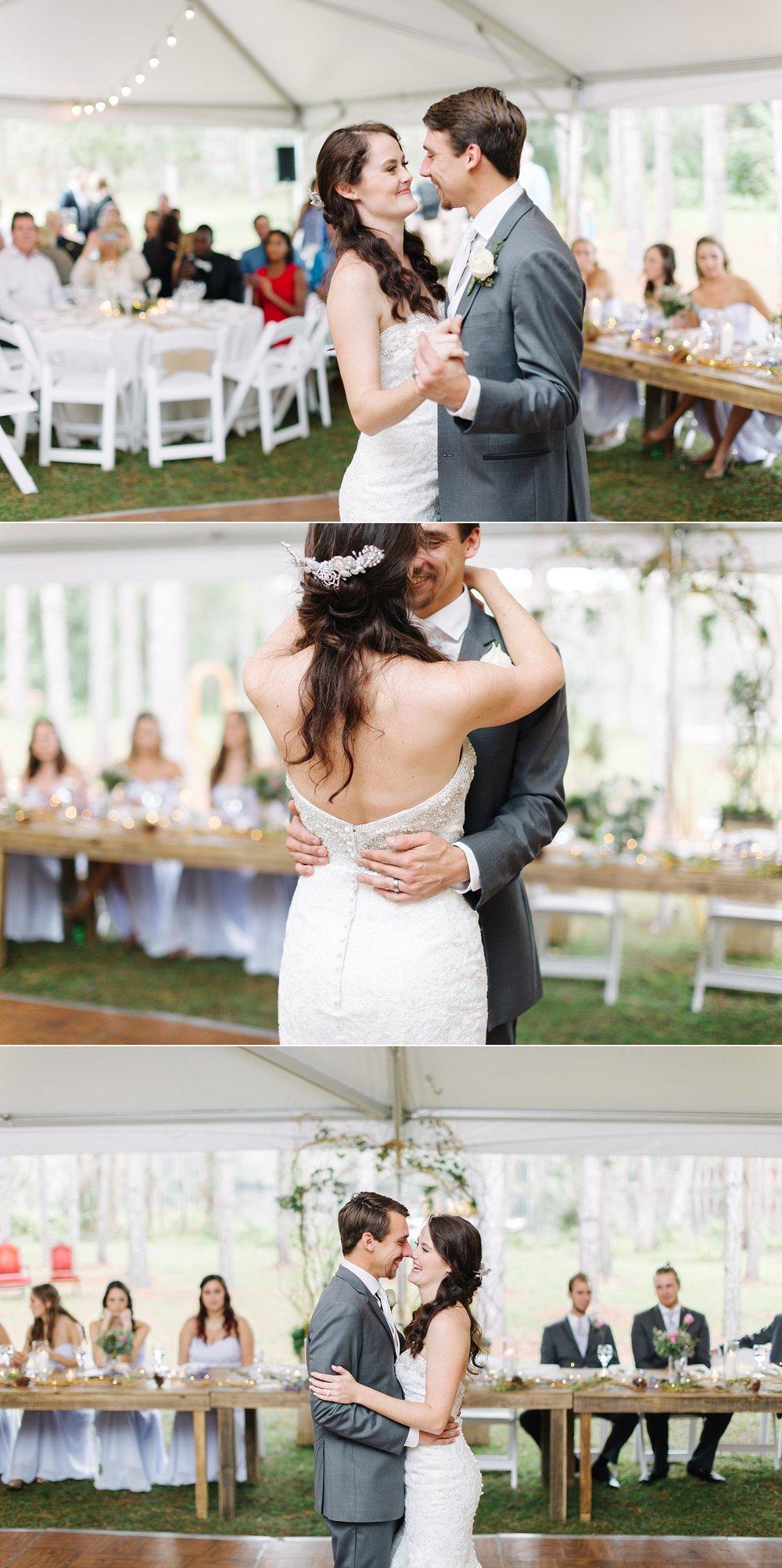 wa wedding blog-62.jpg