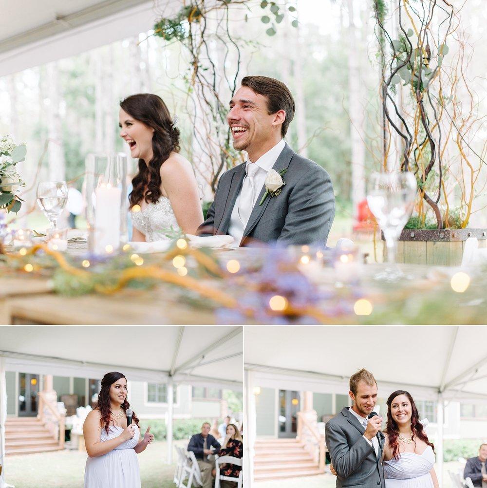 wa wedding blog-63.jpg