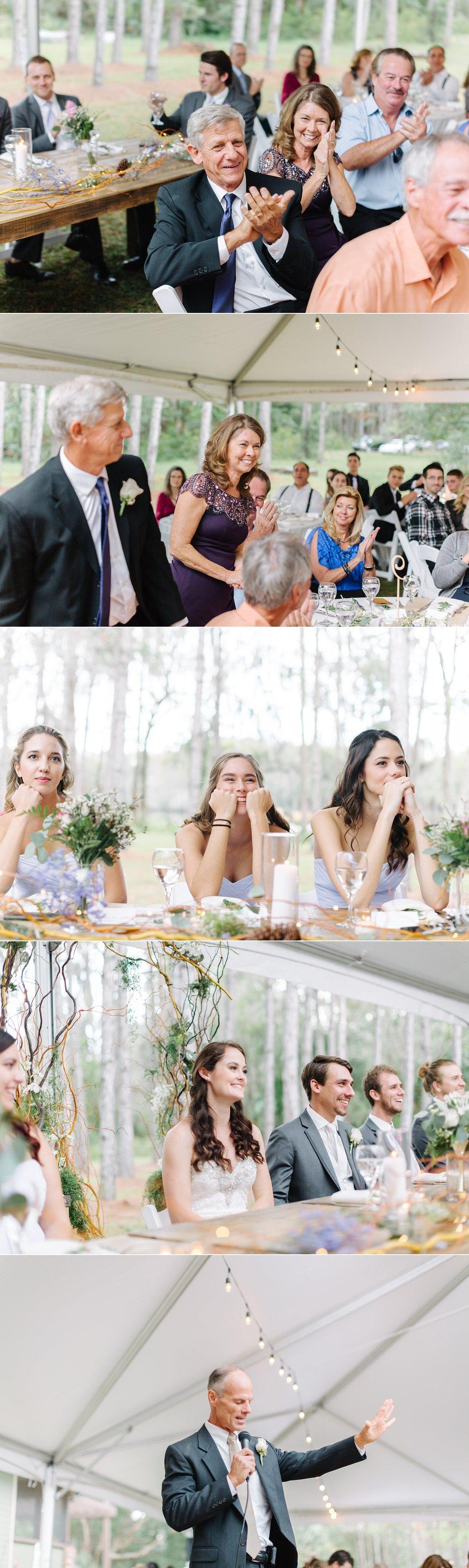 wa wedding blog-64.jpg