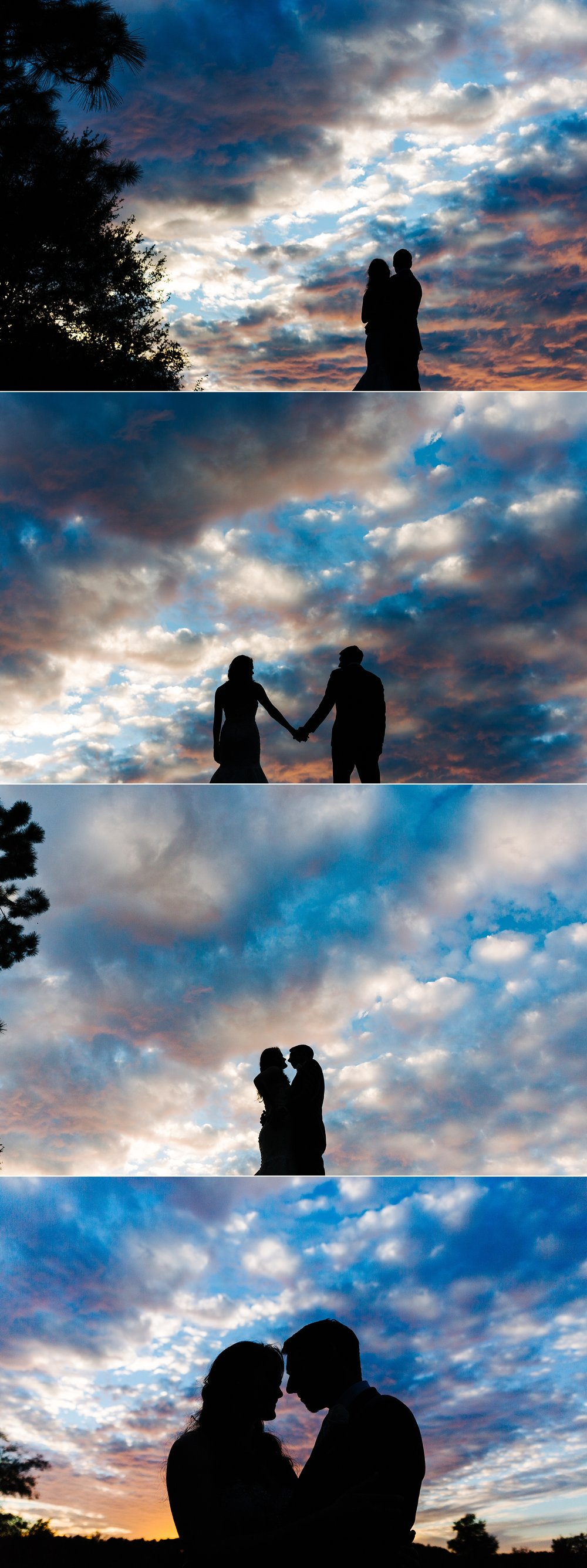 wa wedding blog-58.jpg
