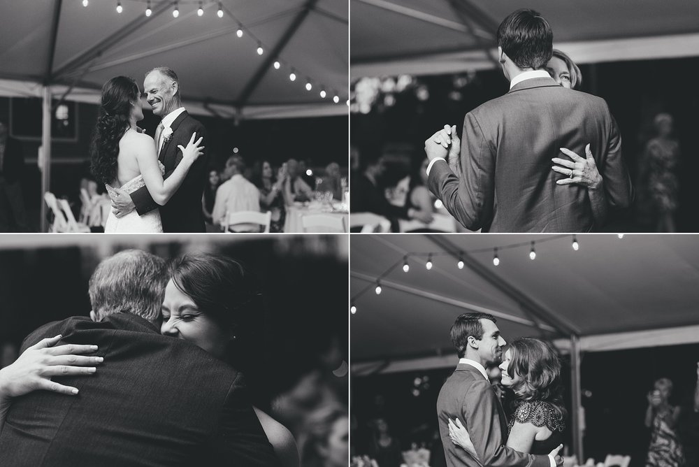 wa wedding blog-65.jpg