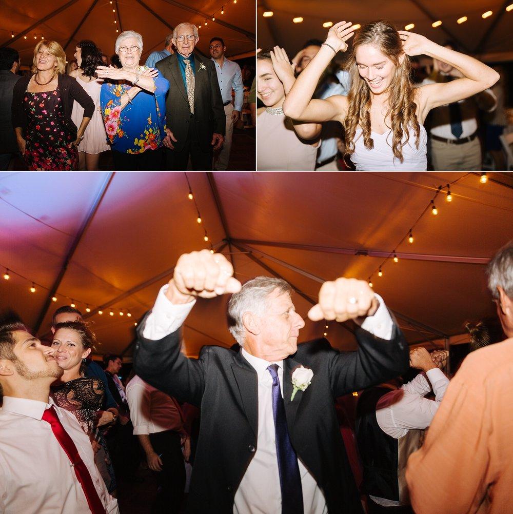 wa wedding blog-68.jpg