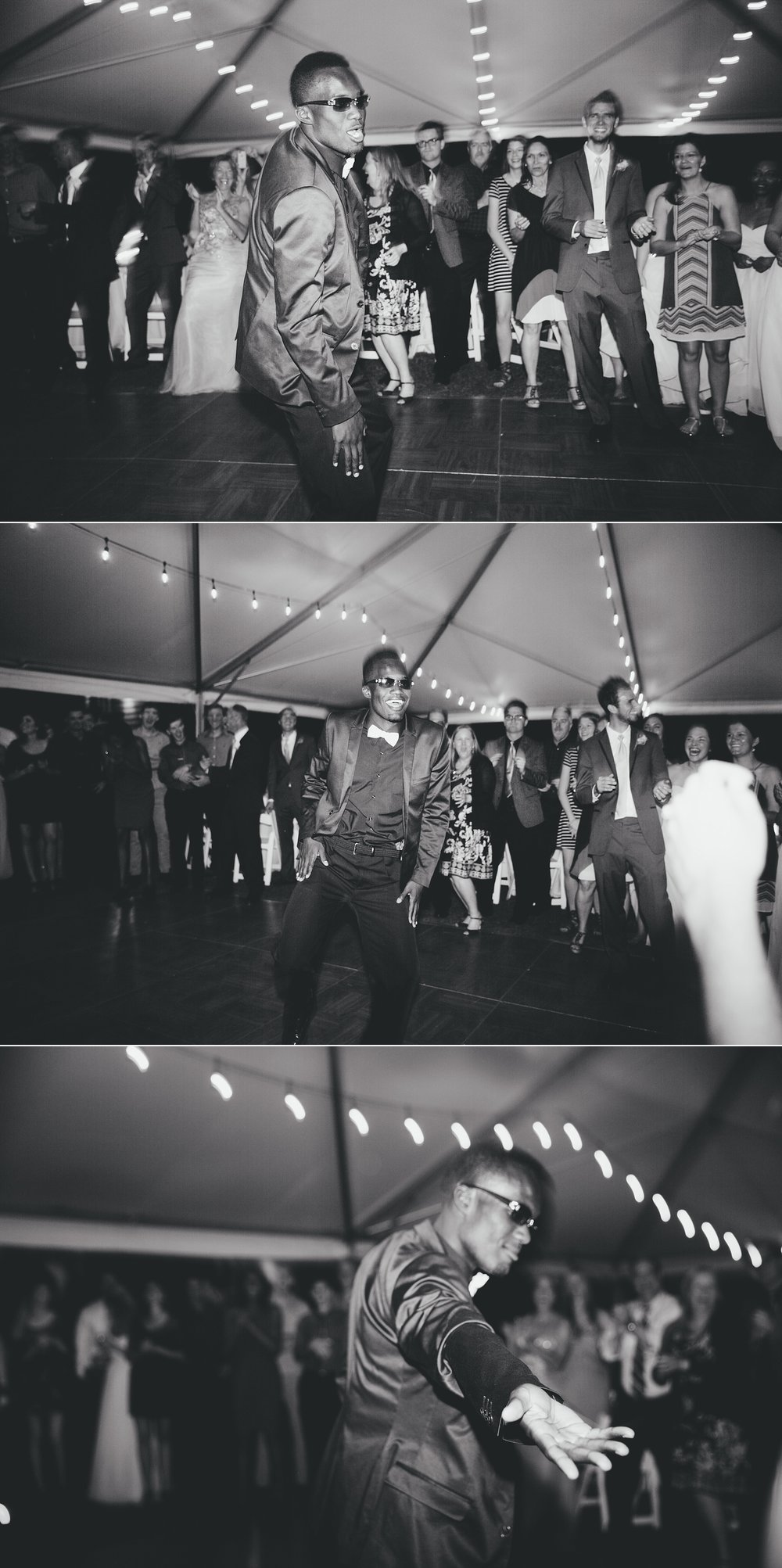 wa wedding blog-67.jpg