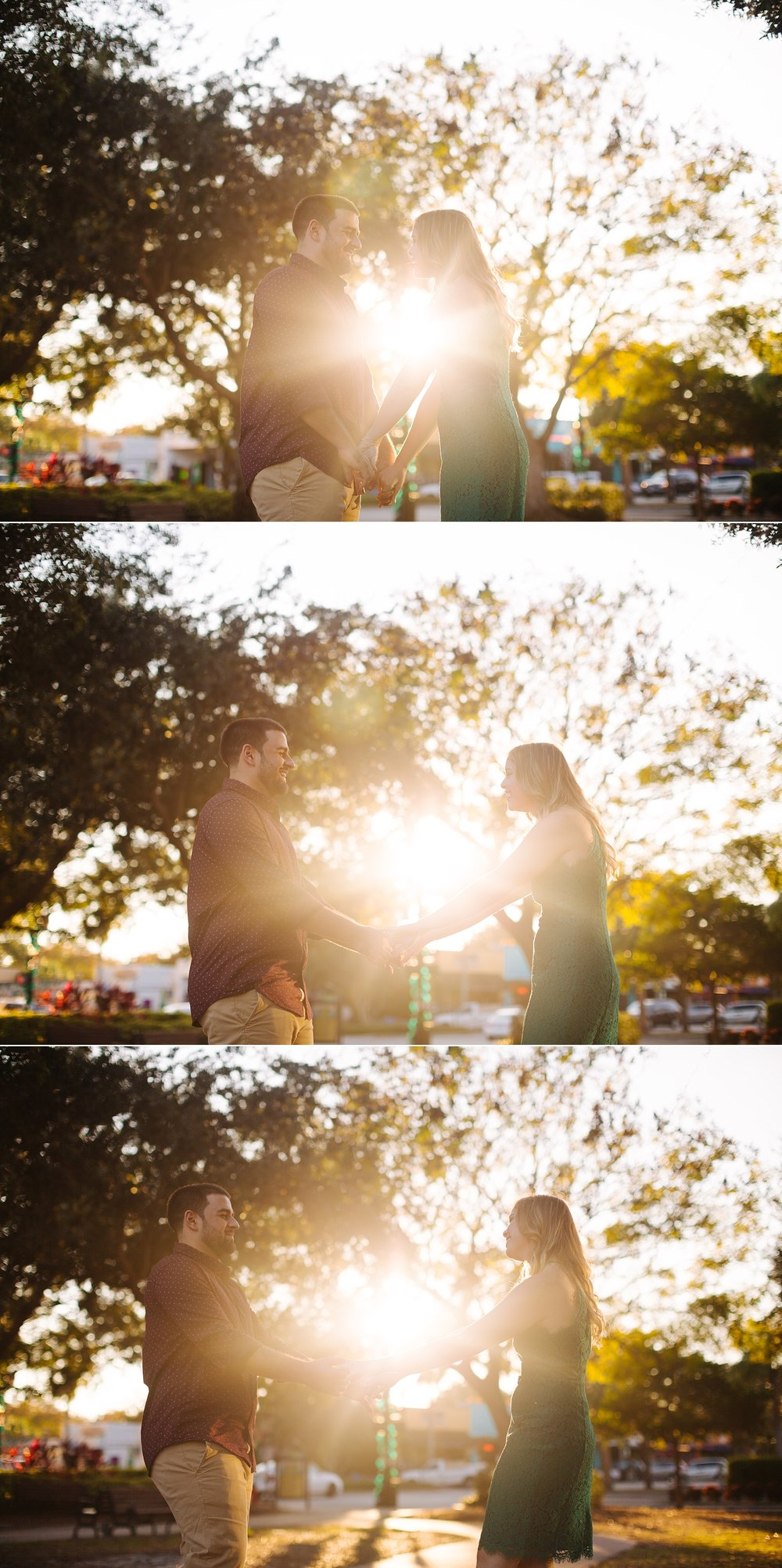 downtown dunedin engagement photos jake and katie photography ivan & hannah-4.jpg