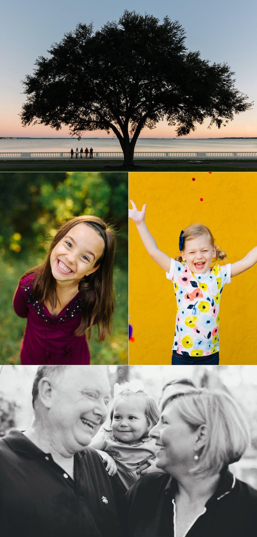 Jake & Katie's Best of Families 2016-001.jpg
