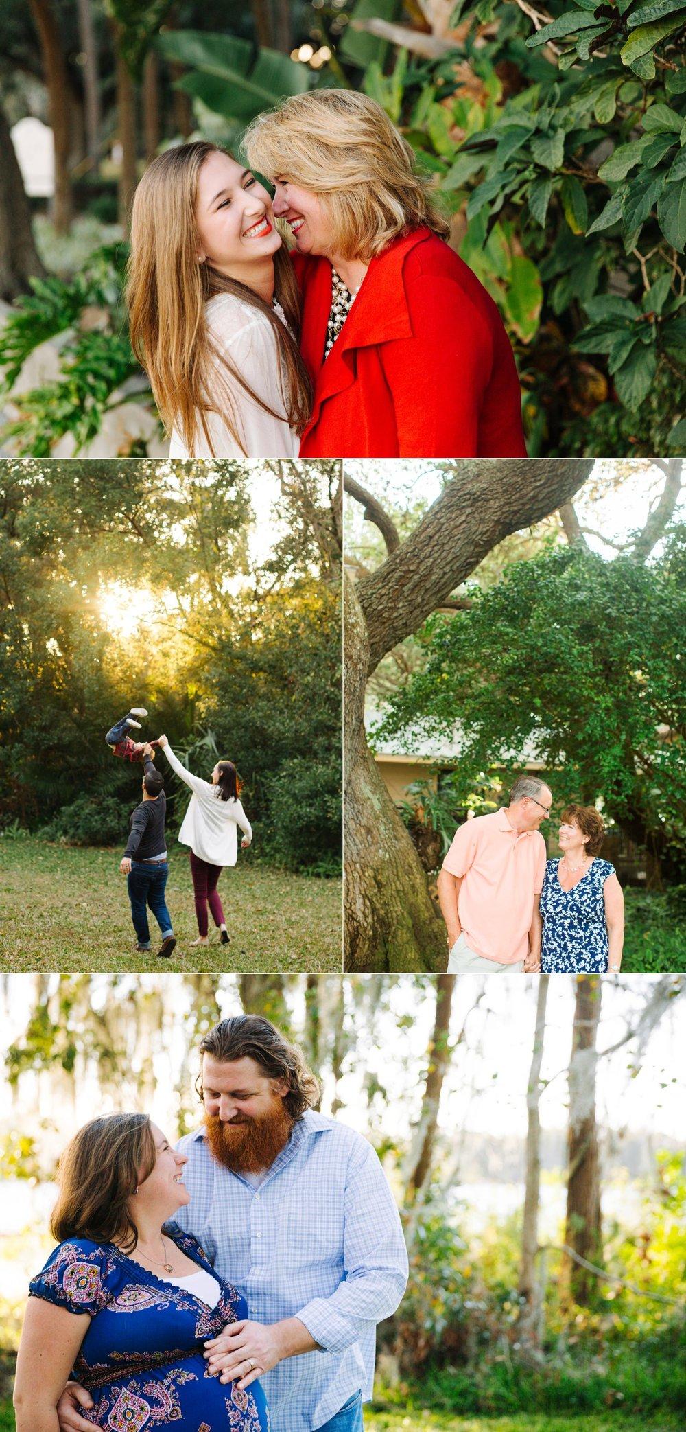 Jake & Katie's Best of Families 2016-004.jpg