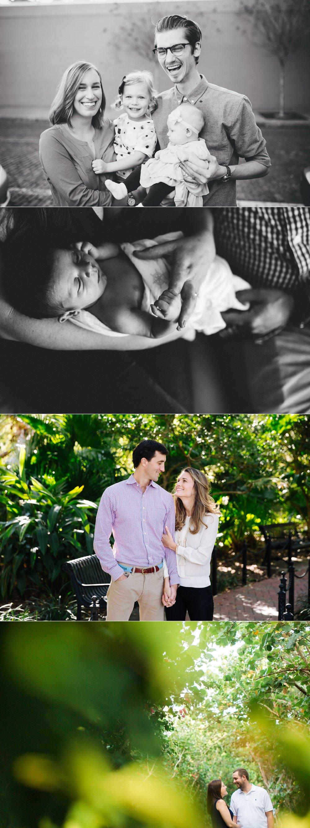 Jake & Katie's Best of Families 2016-003.jpg