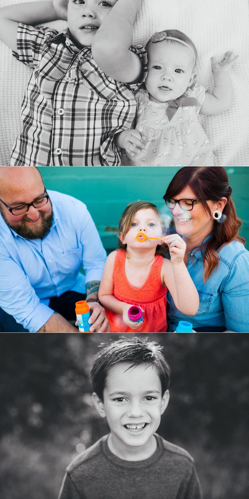 Jake & Katie's Best of Families 2016-005.jpg