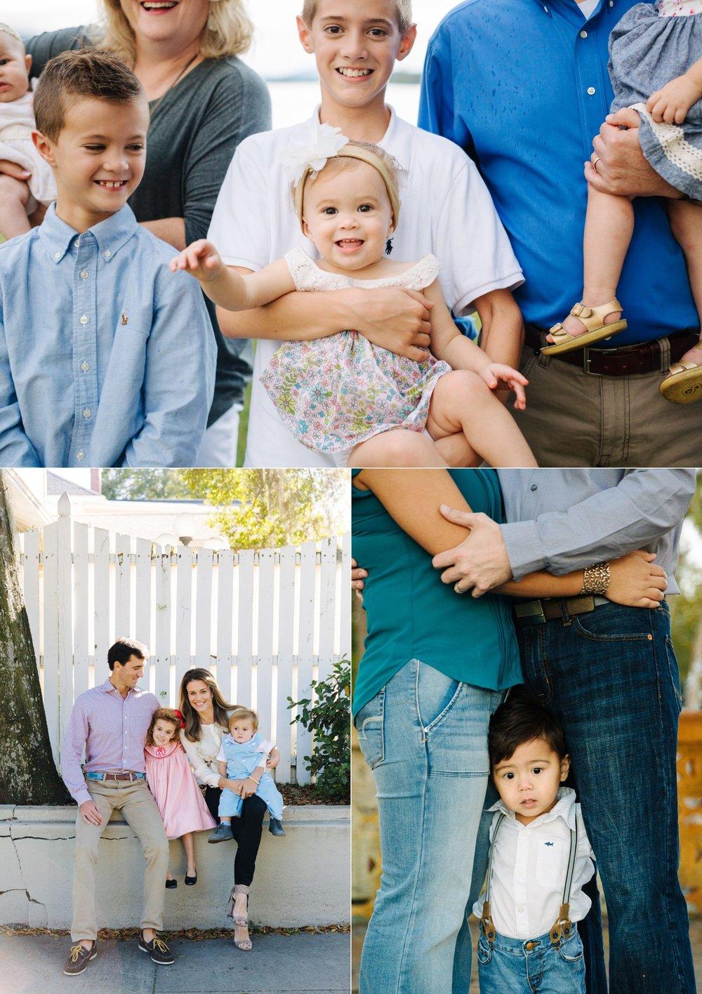 Jake & Katie's Best of Families 2016-006.jpg